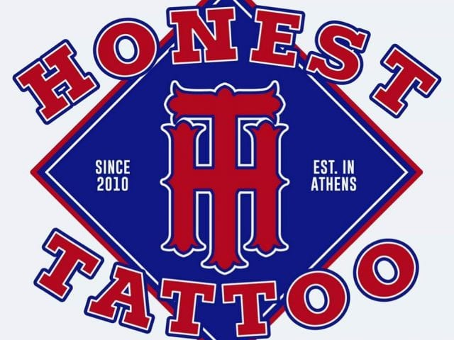 Honest Tattoo